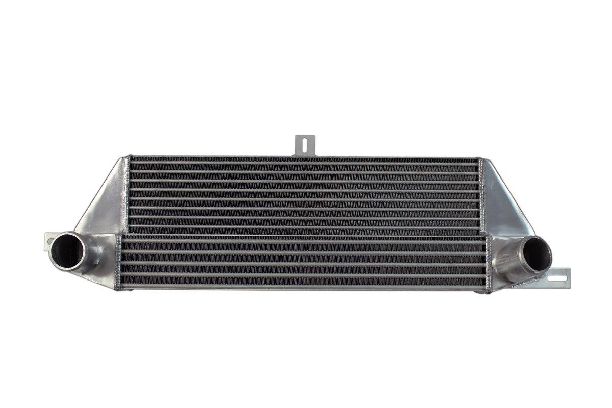 "Intercooler TurboWorks Mini Cooper 530x200x36/70 2,25"" - GRUBYGARAGE - Sklep Tuningowy"